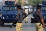 Uccide la figlia e il fidanzato per un selfie: tragedia familiare in Pakistan