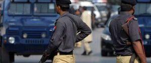 Pakistan, assalto ad un bus in autostrada: uccisi 14 passeggeri