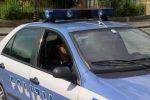 Posteggiatori abusivi, scatta la denuncia penale