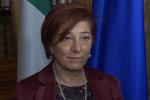 """Interdittive contro la mafia, il prefetto De Miro: """"Fondamentali per scoprire gli affari dei boss"""""""