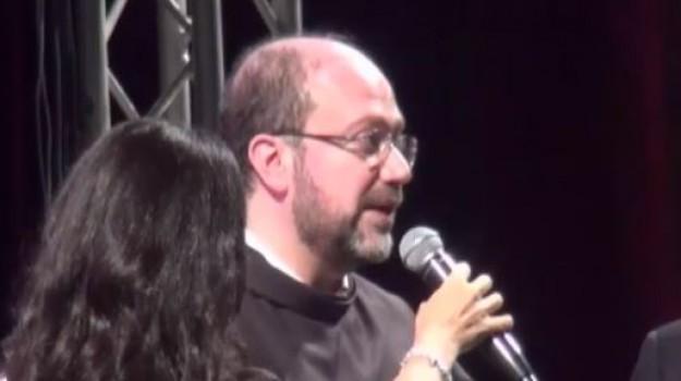 A Palermo il Premio Pino Puglisi: i riconoscimenti