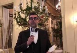 Prima della Scala i segreti della cena di Gala del dopo teatro