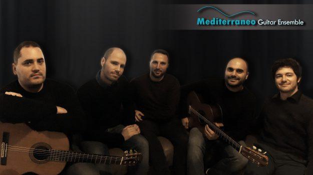 amici della musica cefalù, Palermo, Cultura