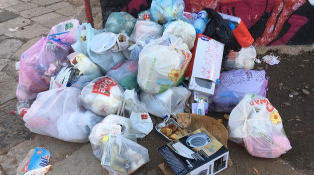 riduzione rifiuti sicilia, Sicilia, Cronaca
