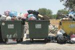 Milazzo, gestione dei rifiuti: appalto a ditta siracusana