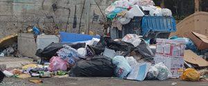 Palermo, il Comune anticipa i soldi per gli operai Rap ma la situazione rimane tesa