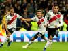 La Libertadores al River Plate: nell'infinito