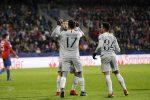 Champions: Roma perde la partita e la faccia, il Vikoria Plzen fa festa