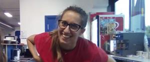 Silvia Costanza Romano, la volontari italiana rapita in Kenya
