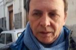 """Famiglia sterminata a Paternò, il sindaco Naso: """"Una tragedia immane"""""""