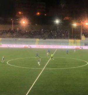 Il Siracusa ci prova ma la Leonzio alza il muro: finisce 0-0 il derby