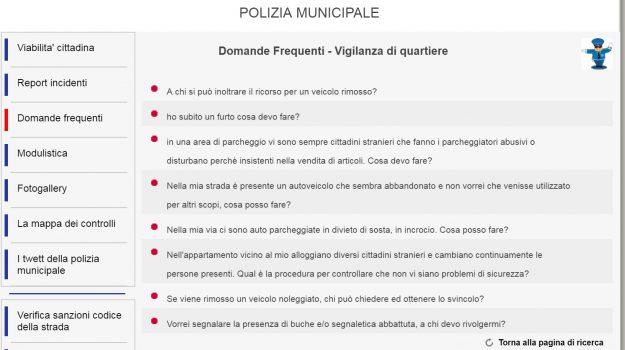 Barbara Evola, Gabriele Marchese, Giusto Catania, Katia Orlando, Marcello Susinno, parcheggiatori abusivi, Palermo, Politica