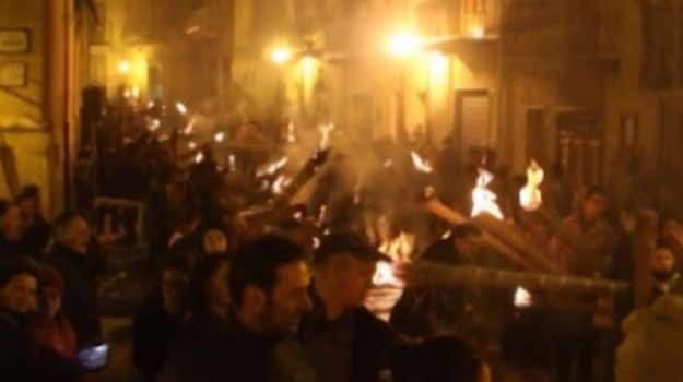 Festa dell'Immacolata, a Calatafimi la processione più mattiniera d'Italia
