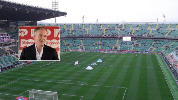 cessione palermo calcio, Futures Sports&Entertaiment, Palermo, Palermo nuovi proprietari, Palermo, Calcio