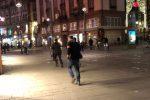 Spari al mercato di Natale di Strasburgo: almeno un morto e 3 feriti