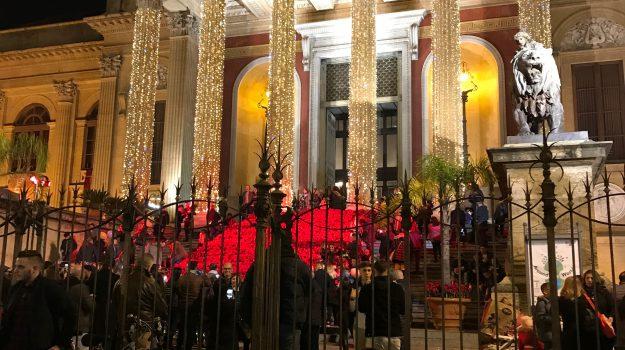 appuntamenti natale, eventi palermo, mostre palermo, Palermo, Cultura