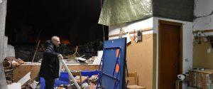 Terremoto sull'Etna, seicento gli sfollati: convenzione della Regione con Federalberghi