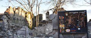 """Etna, scossa di terremoto 4.8 in piena notte: danni, crolli e 28 feriti. Una famiglia: """"Vivi per miracolo"""""""
