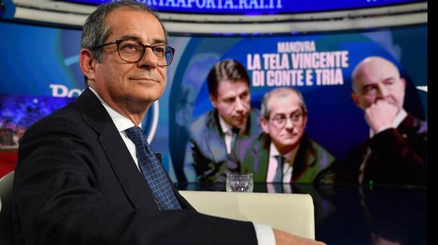 Manovra quota 100, reddito di cittadinanza, Sicilia, Politica