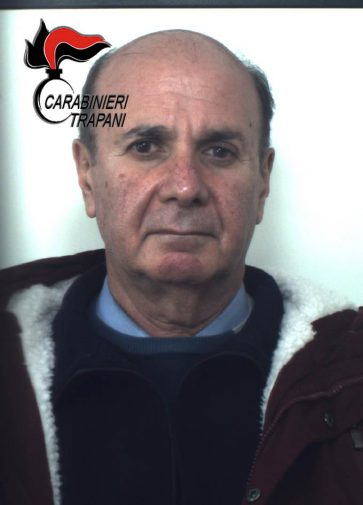 Diego Vassalo