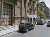 Palermo, le associazioni: