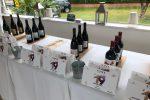 Ecco la nuova guida ai vini siciliani, le foto dell'evento al Telimar di Palermo