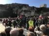 A Matera la festa delle bande marcianti