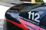 Truffa ai danni del servizio idrico a Caltanissetta, 6 avvisi di garanzia