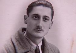 «1943, i giorni di una tregua» Storia degli ebrei di Saint-Matin-Vésubie - La testimonianza del sottotenente Federico Strobino  - Corriere Tv
