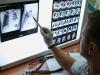 Dagli oncologi 37 Linee guida per cure migliori