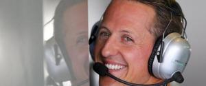Sei anni fa il dramma e l'incidente di Michael Schumacher: la speranza resta viva