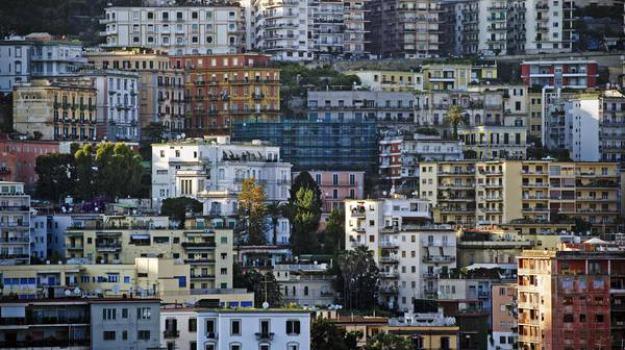 tasse, Sicilia, Economia