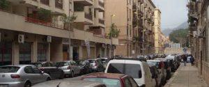 Palermo, riparati 462 punti luce tra Mondello e l'Arenella: lavori in via Brigata Aosta