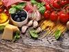 Settimana Cucina Italiana: in Venezuela inno alla salute