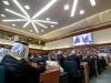 Ue lancia candidata unica a direzione generale Fao