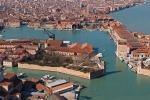 Venezia: al Lido arrivano i bus elettrici, piano da 6 milioni