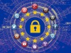 Impossibile garantire la privacy sui social media, anche quando non si è iscritti (fonte: Max Pixel)