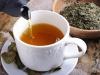 Il segreto del tè perfetto? Farlo con lacqua in bottiglia