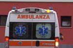 Tragedia nel Pavese, 56nne di Gela muore per un malore dopo la partita di calcetto
