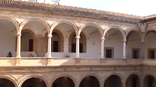 ars, collegato sicilia, maggioranza sicilia, Nello Musumeci, Riccardo Savona, Palermo, Politica