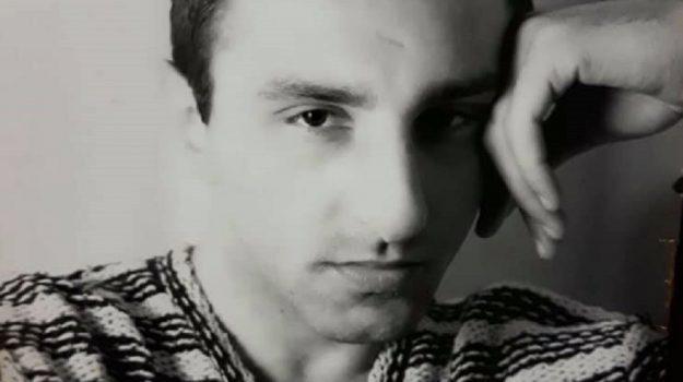 petrosino morto antonino donato, Antonino Donato, Trapani, Cronaca