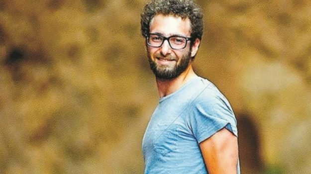 alpinisti morti in piemonte, Antonio Miserendino, Enna, Cronaca