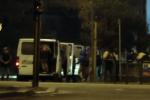 """Migranti in """"condizioni disumane"""": arresti a Latina, coinvolti sindacalista e ispettore del lavoro"""