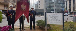 Mario Francese ucciso dalla mafia 40 anni fa: iniziative in sua memoria tra Palermo e Siracusa