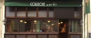 """A Parigi apre il ristorante """"Corleone by Lucia Riina"""": la figlia del boss in Francia"""