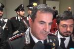 """Mafia a Palermo, Di Stasio: """"Il vincolo di sangue ancora determinante per cosa nostra"""""""