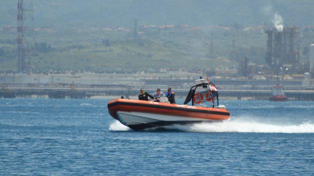 prodotti ittici, sequestro pesce milazzo, Messina, Cronaca