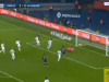 Mbappé da sogno, tripletta al Guingamp: il video dei gol