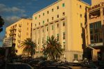 Sicilia, nuovi capi per gli uffici del Genio Civile e dell'Urega
