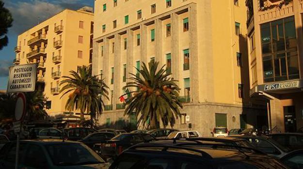 genio civile, nomine uffici sicilia, Sicilia, urega, Salvatore Lizzio, Palermo, Politica